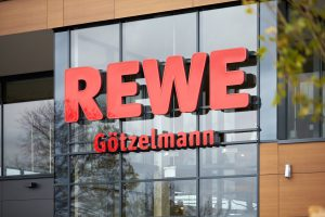 REWE | Götzelmann