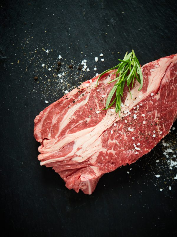REWE | US Beef